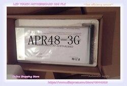 APR48-3G APR48 3G новый модуль питания