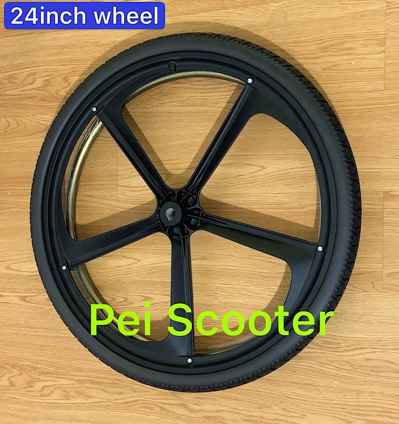 WechatIMG600