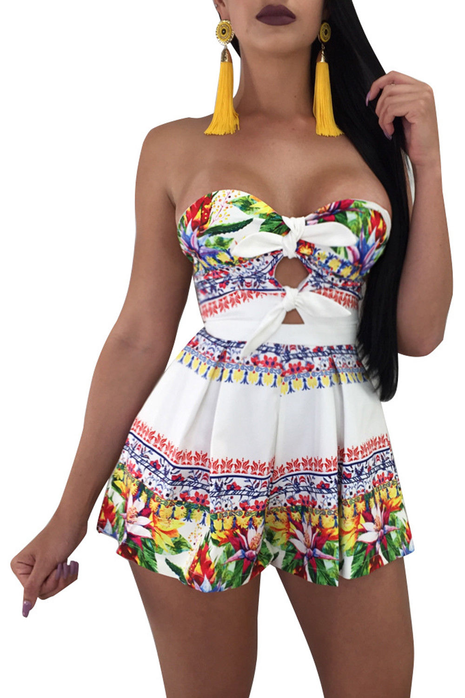 लीज़ेशो महिला आरामदायक - महिलाओं के कपड़े