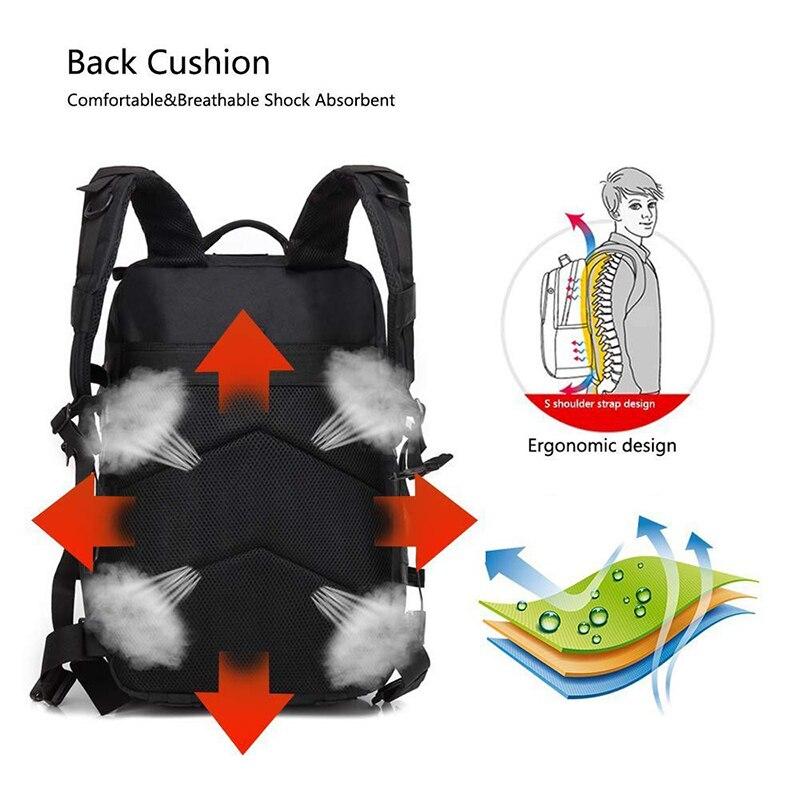 atualizar 3 p multifuncional tatico mochila saco 04