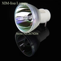 NP U250X NP U250XG NP U260W NP U260W NP U260WG Replacement Projector Lamp Bulb NP19LP For