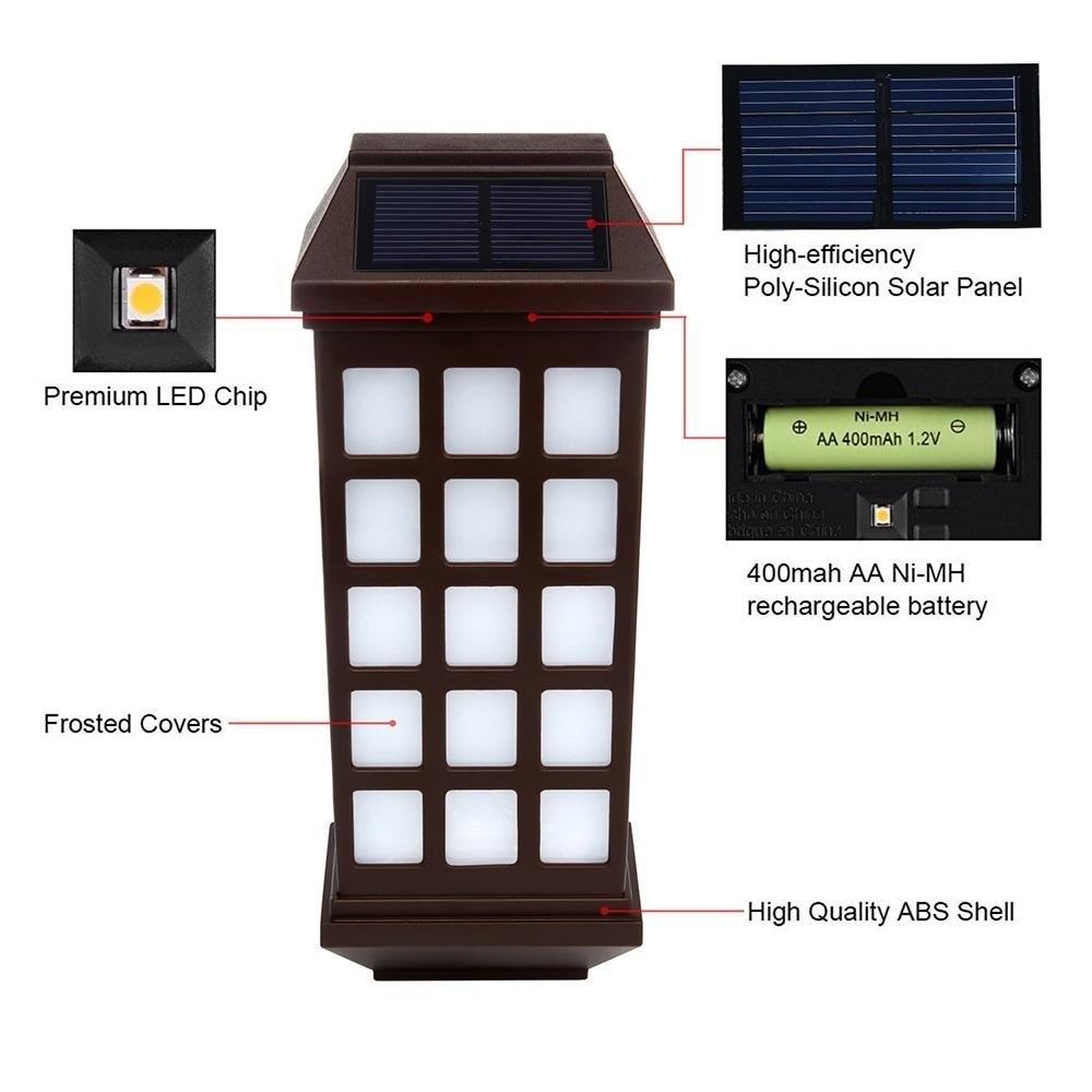 security light sensor 04