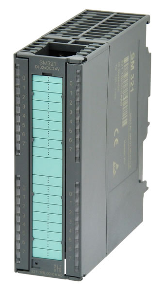 6ES7321-1BL00-0AA0 6ES7 321-1BL00-0AA0 Compatible Smatic S7-300 PLC,Fast Shipping  шуруповерт электрический fit es 321