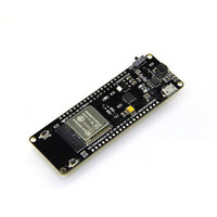 1PC WiFi Bluetooth Battery ESP32 Development Tool Module Board Wholesale Universal