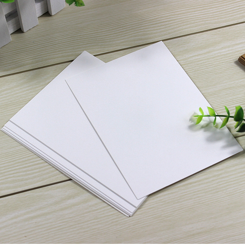 Отправить настоящую бумажную открытку