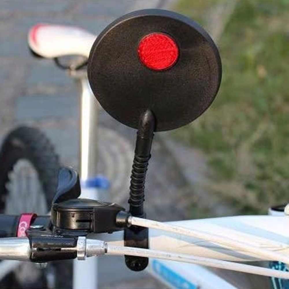 Зеркало заднего вида для велосипеда, Аксессуары для велосипеда, шоссейное горное Зеркало для велосипеда, зеркало для велосипеда