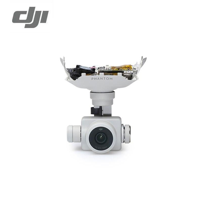 bilder für DJI Kameraausrichtung Phantom 4 Cinemotagraphy RC Drohnen Quadcopters Luft Dreharbeiten Fotografie Cinemography