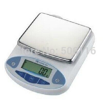 5000g 0.1g Precision Digital Balance Scale Accurate5000g 0.1g Precision Digital Balance Scale Accurate