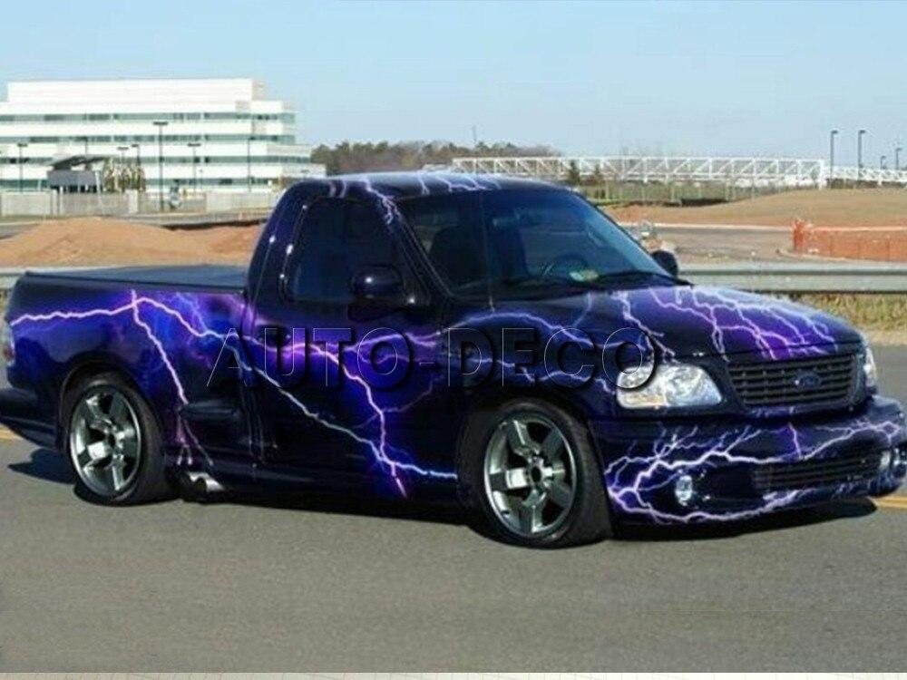 Lightning-Vinyl-Sticker-Bomb-Car-Wrap-Camo-Car-Vinyl-Truck-Graphics-Car-Wrapping-Camouflage-Film-12