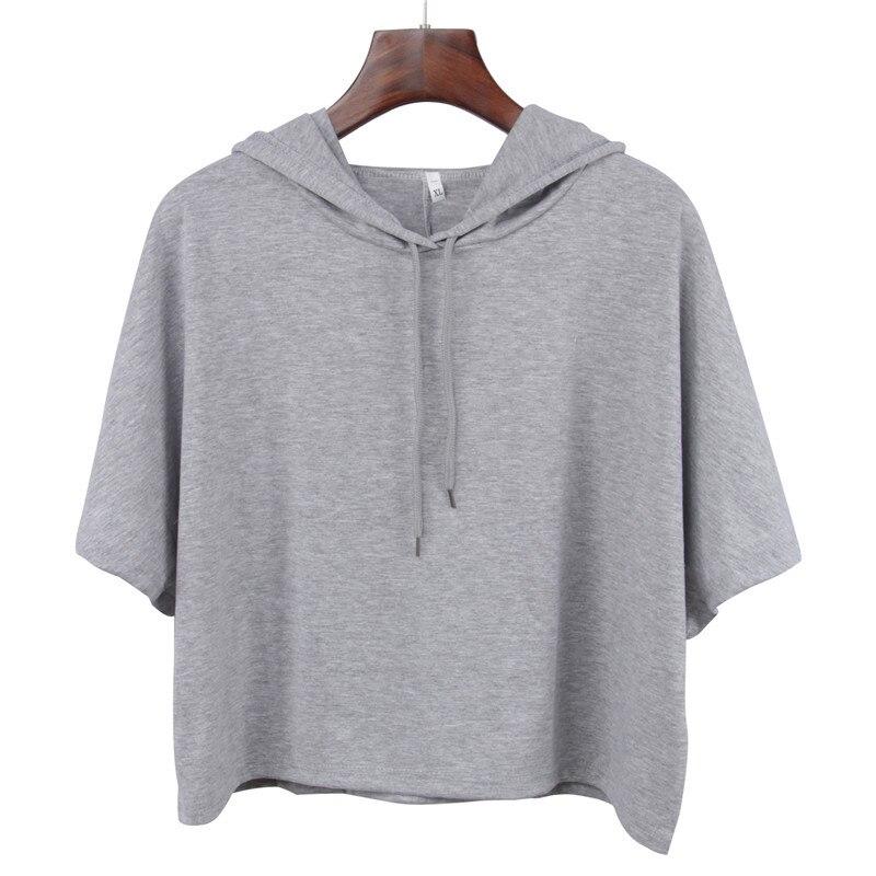 2017 new summer girls short sleeved sexy jacket short sleeve