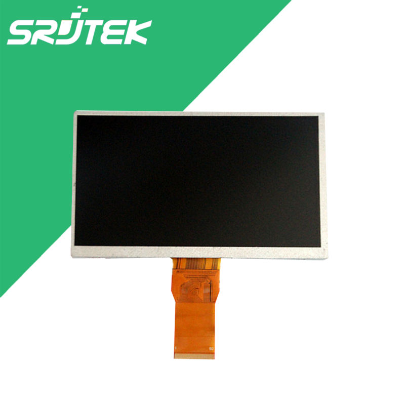 7 Inch For Explay D7.2 3G TABLET LCD Display Panel Screen Capacitive Digitizer Tablet PC Replacement explay для смартфона explay craft