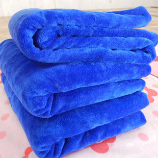 30*30CM Microfiber car cleaning cloth wash towel products dust tools car washer auto sup ...
