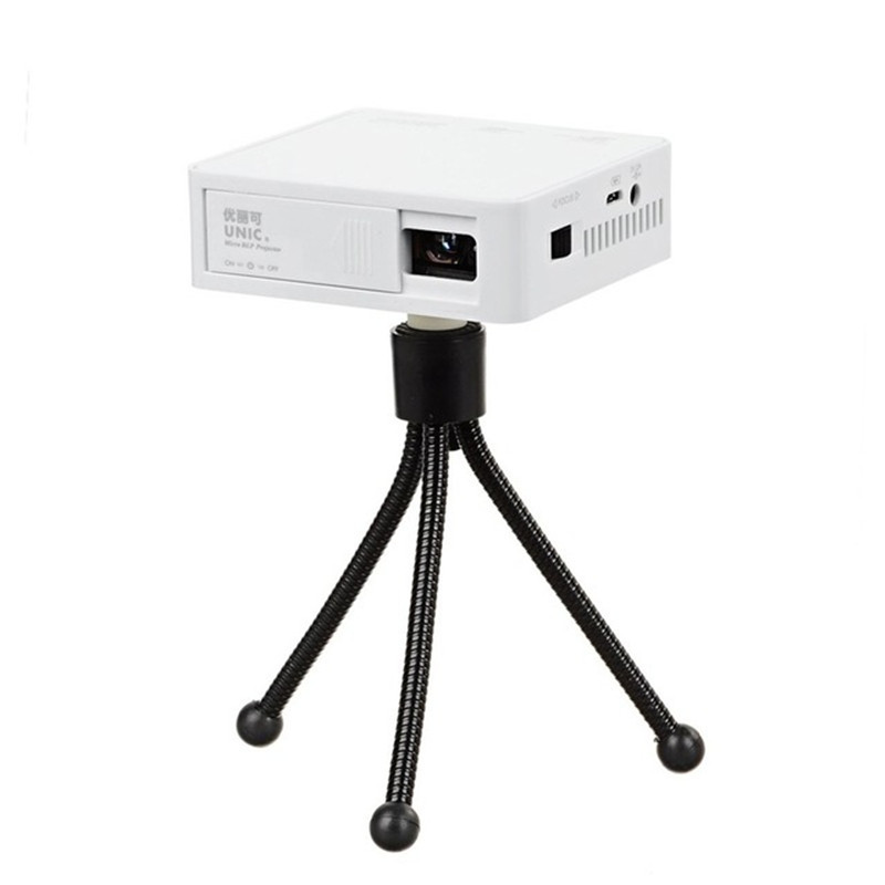 Best 3000lumens mini projector led full hd 1080p perfect for Best mini hdmi projector