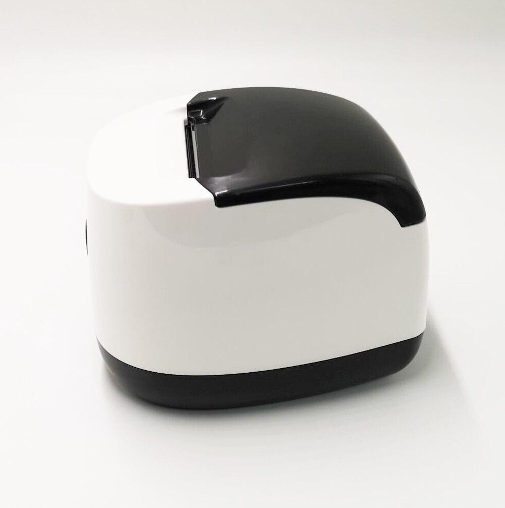 P3 Barcode Printer (6)