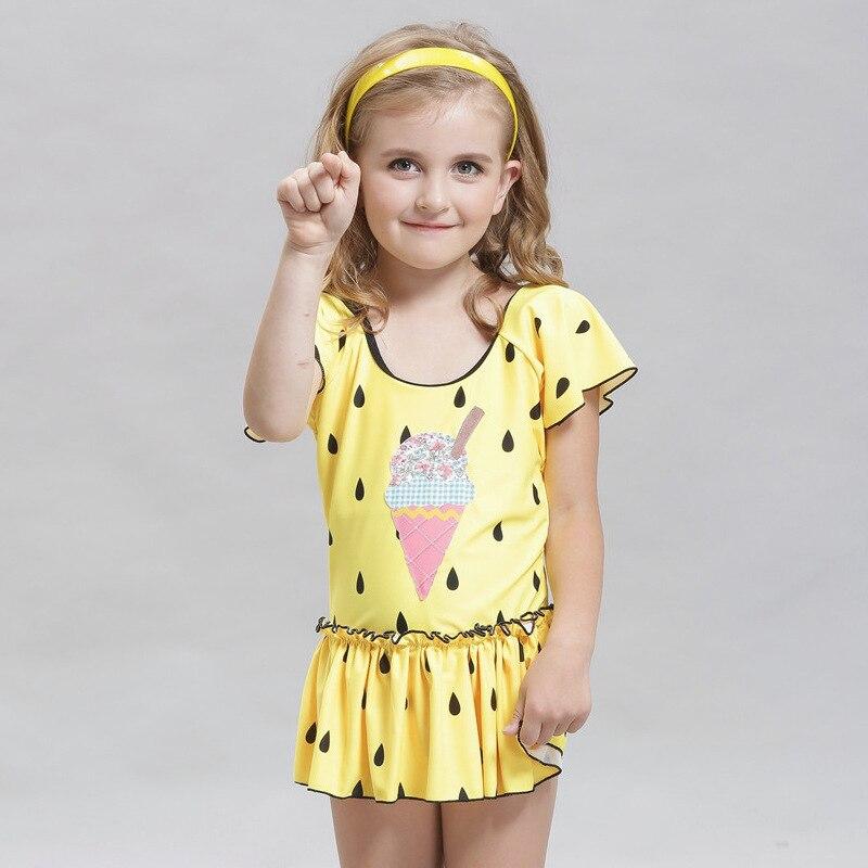 Swimwear For Girls Age 15 | www.imgkid.com - The Image Kid ...