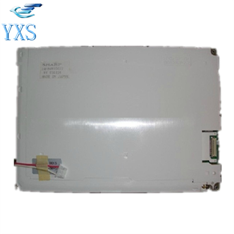 цена на DHL Free Spot A61L-001-0176LCD Display Screen Panel