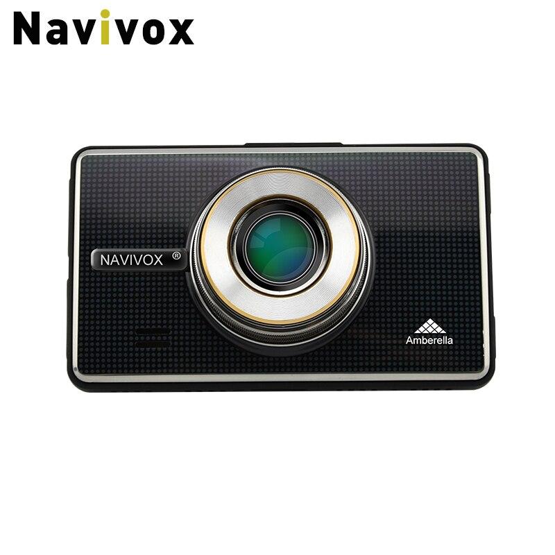 Navivox 3