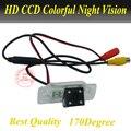 Para Sony CCD Para BMW 3 E46 M3 E90 E91 E92 E82 E46CSL E88 E39 E60 E60N Car Back Up Inversa de Visión Trasera de Aparcamiento Cámara de La Leva HD