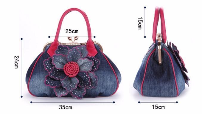 handbags (3)