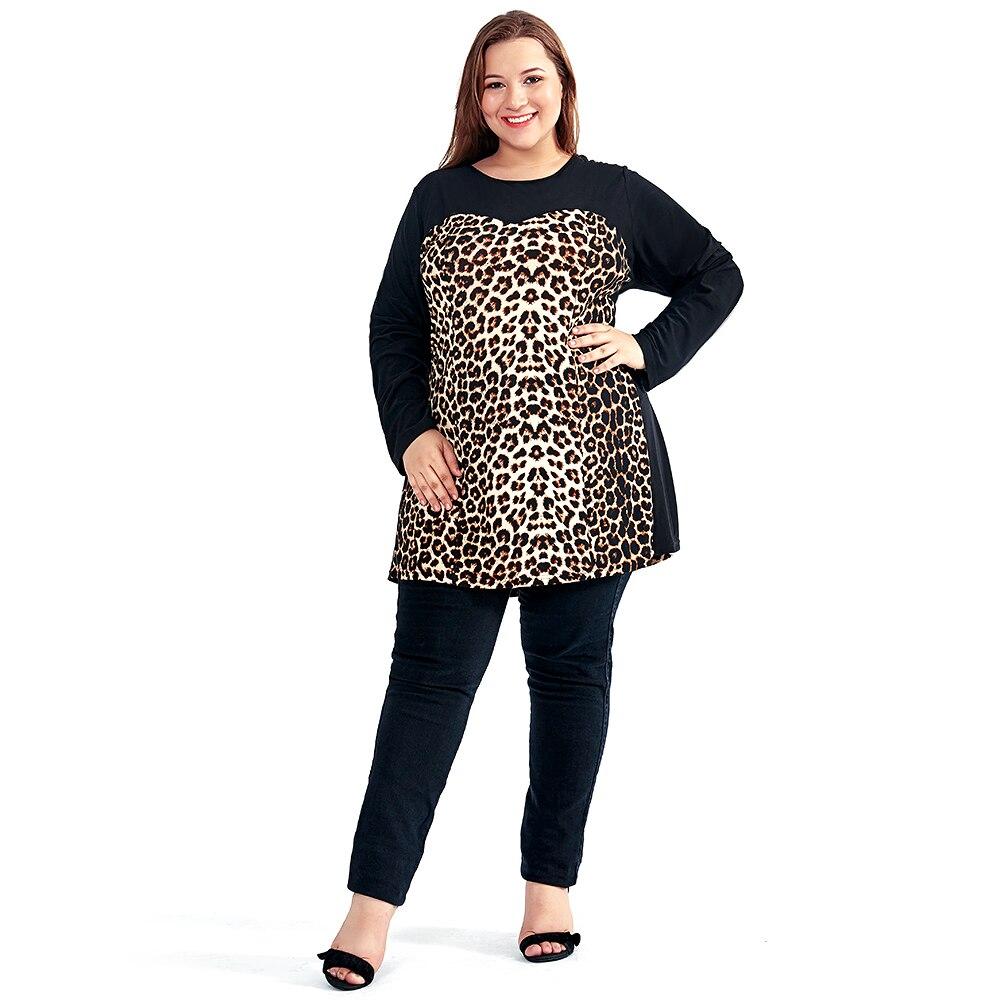 5eb5a28ef4062 Women Plus Size Tunic Slim Party Dress 5XL 6XL 7XL H102 Size Shift ...