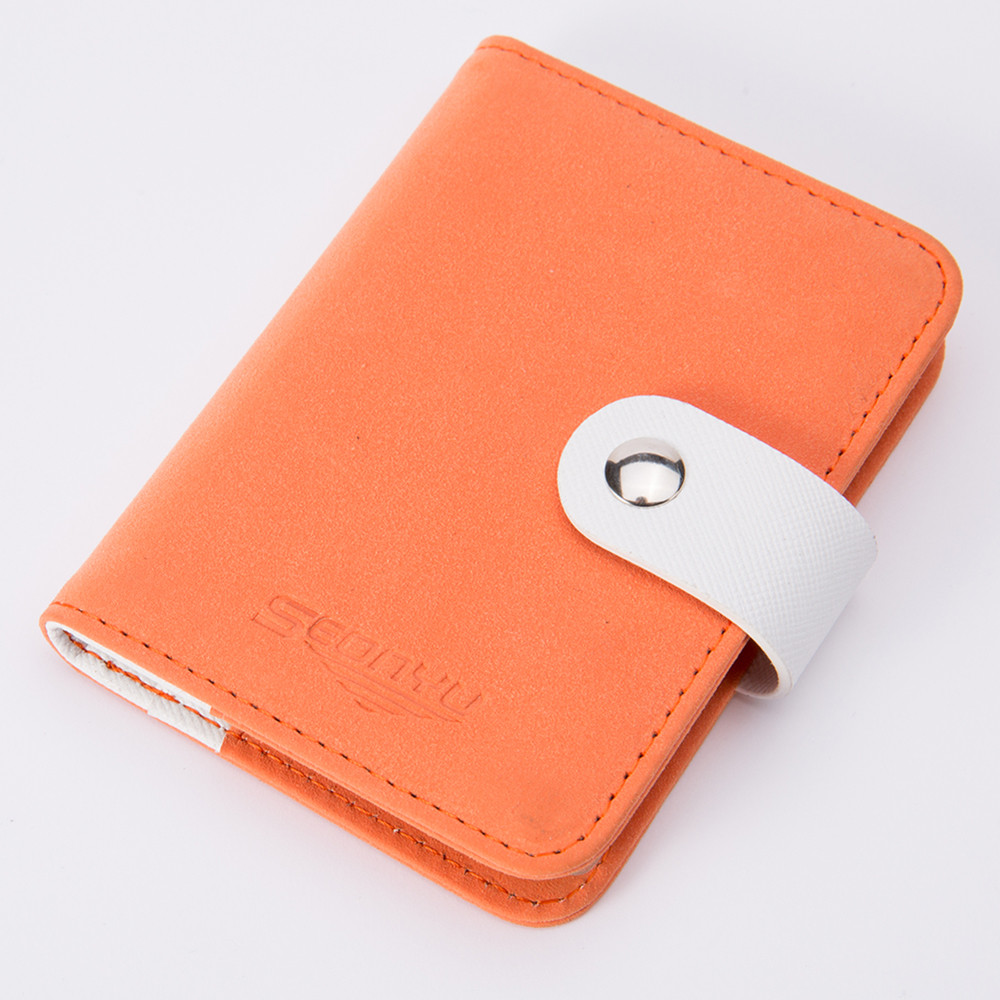popular credit card holder case cheap credit card holder case