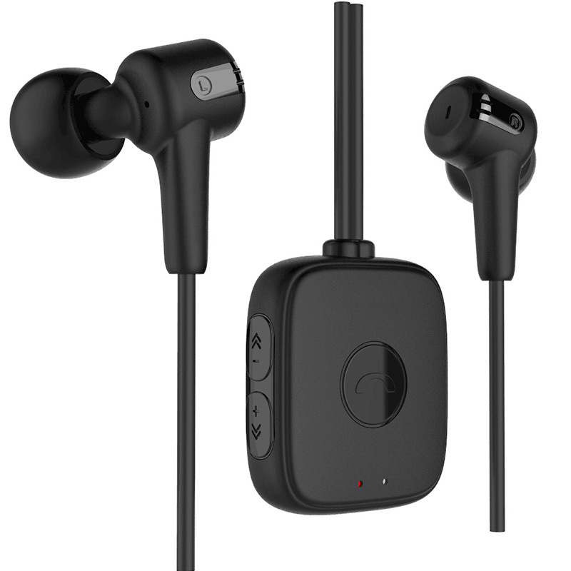 AEP-015 active noise reduction wireless Bluetooth earphonehigh-end business earphone dental endodontic root canal endo motor wireless reciprocating 16 1 reduction