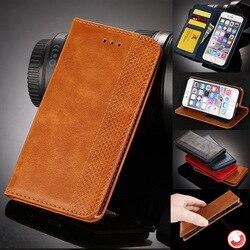 На Алиэкспресс купить чехол для смартфона luxury leather wallet flip phone cases for umidigi s2/s2 pro/s2 lite z2 z2 pro a1 pro case wallet magnetic flip case coque funda