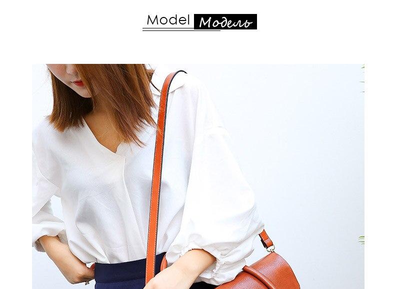 women briefcase bag female shoulder bag women handbags_06