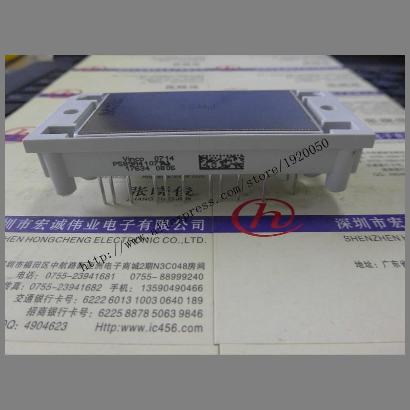 P589A4107 module special sales Welcome to order ! j2 q05bf module special sales welcome to order