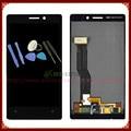 Para nokia lumia 925 tela lcd com tela de toque digitador assembléia + ferramentas frete grátis