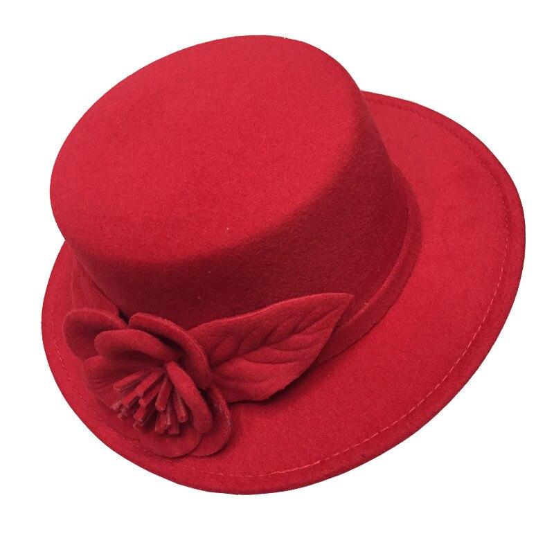 Санта, шляпки картинки для детей