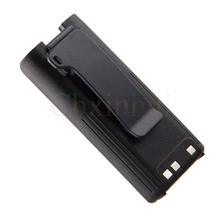 BP-209 7.2V 1100mAh Ni-cd Battery Pack for ICOM IC-A6 IC-A24 IC-V8 IC-V82 IC-U82 two way radio walkie talkie