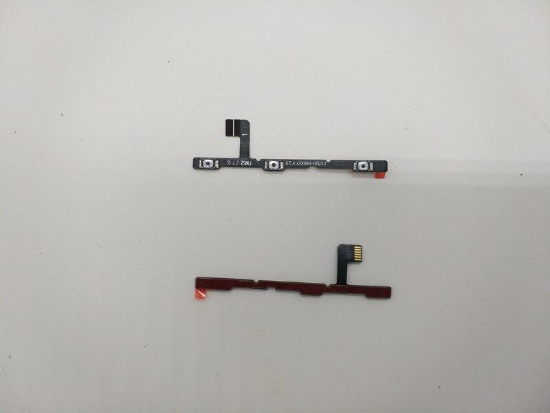 Cheap product lenovo k10a40 power button in Shopping World