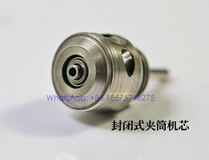 NSK Dental Turbine Cartridge For Pana Max Plus S-Max M600L Dynal LED Handpiece Air Rotor Groups Good Quality