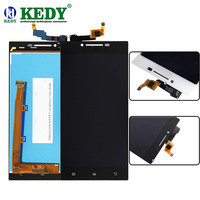 100 Guarantee LCD Display And Touch Screen Assembly For Lenovo P70 P70 T P70t P70 A