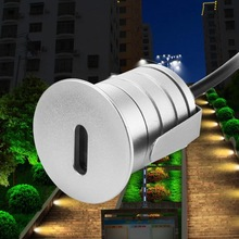 Buy exterior step lights and get free shipping on AliExpress.com