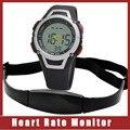 Фитнес-Импульса Беспроводной монитор сердечного ритма polar смотреть Цифровое сердечно датчик Работает hrm Нагрудный smart аксессуары пульсометр