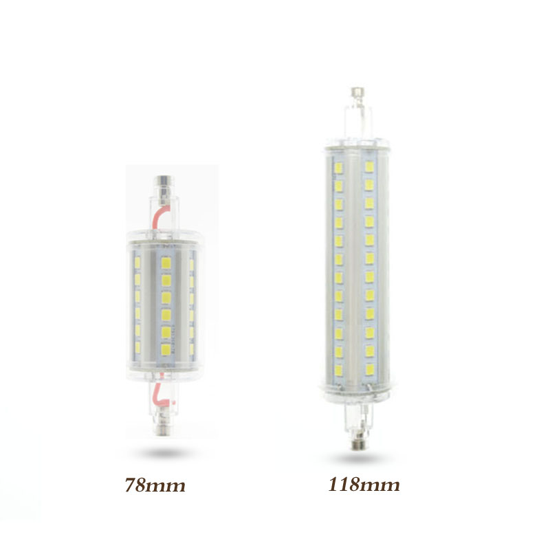 Led R7s 118mm Dimbaar 300w.Best Top 10 Led Lamp R7s 118mm List And Get Free Shipping