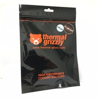 Thermal Grizzly Kryonaut 5.5G Video card VGA CPU processor Heatsink fan Thermal compound Cooling Cooler Thermal Grease /paste