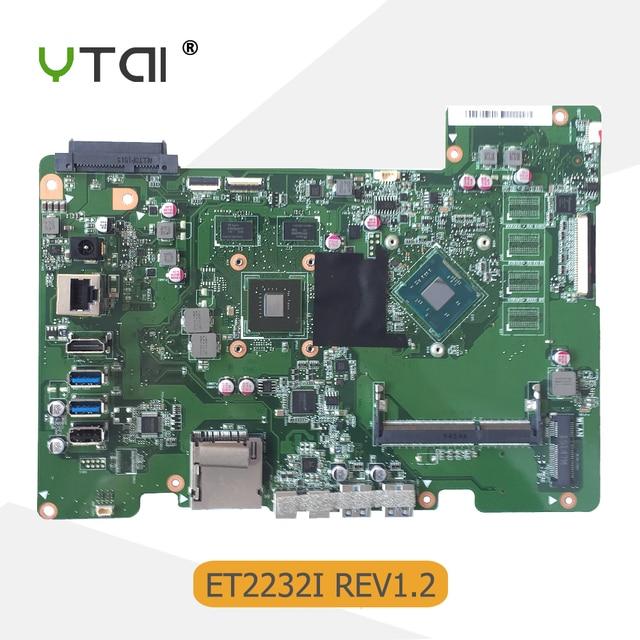 Asus K95VJ Chipset Driver (2019)