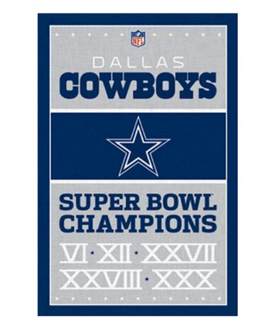 online get cheap dallas cowboys stickers -aliexpress | alibaba