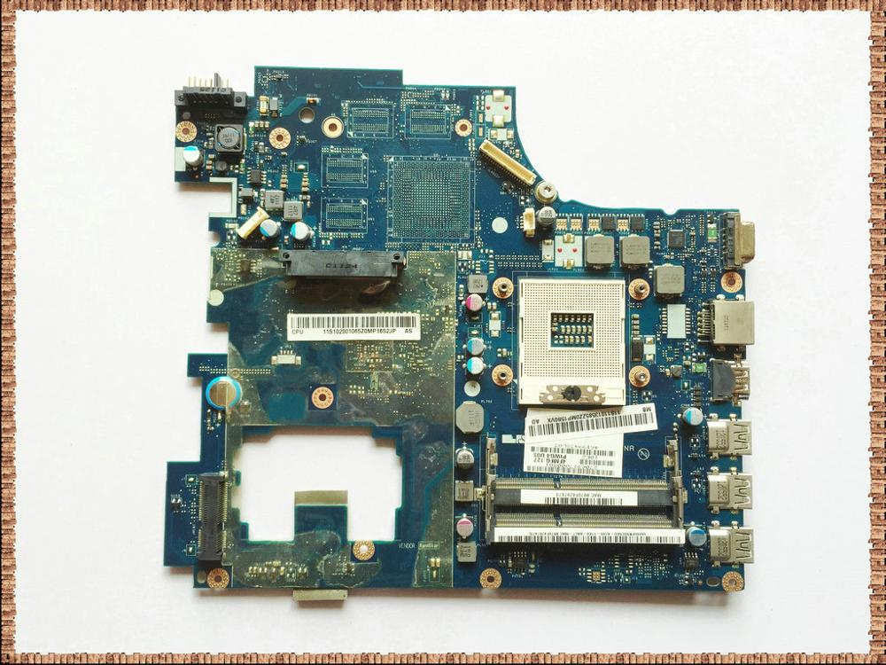 for Lenovo G770 Y770 Notebook PIWG4 LA-6758P Motherboard LA-6758P Main board DDR3 tested Fullyfor Lenovo G770 Y770 Notebook PIWG4 LA-6758P Motherboard LA-6758P Main board DDR3 tested Fully