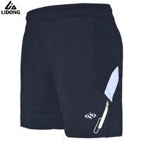 高品質メンズテニスショーツ女性アスレチックショーツ制服男性アクティブスポーツサッカーサッカーランニングショーツジョギングポケット