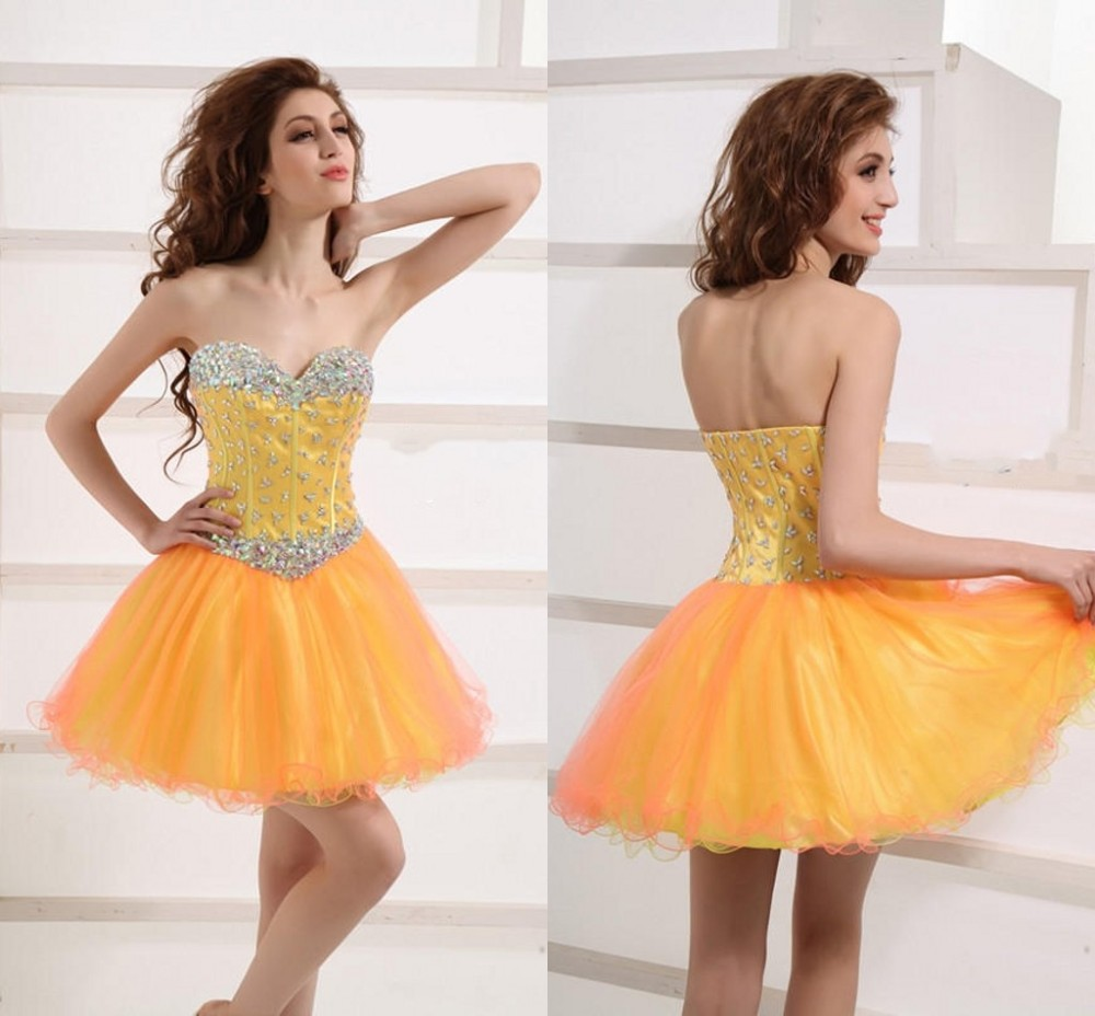 A%20Line%20Sweetheart%20Tulle%20Crystal%20Short%20Junior%20Homecoming%20Dress%202014_conew1