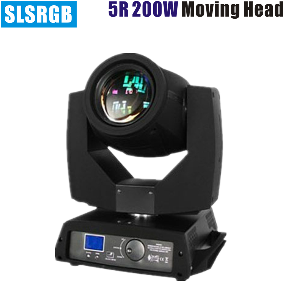5R 200W beam moving head light sharpy beam spot light5R 200W beam moving head light sharpy beam spot light