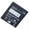 1700 mah li-ion batería del teléfono móvil ba900 para sony ericsson st26i xperia j s36h xperia l c2104 c2105 c210x envío gratis