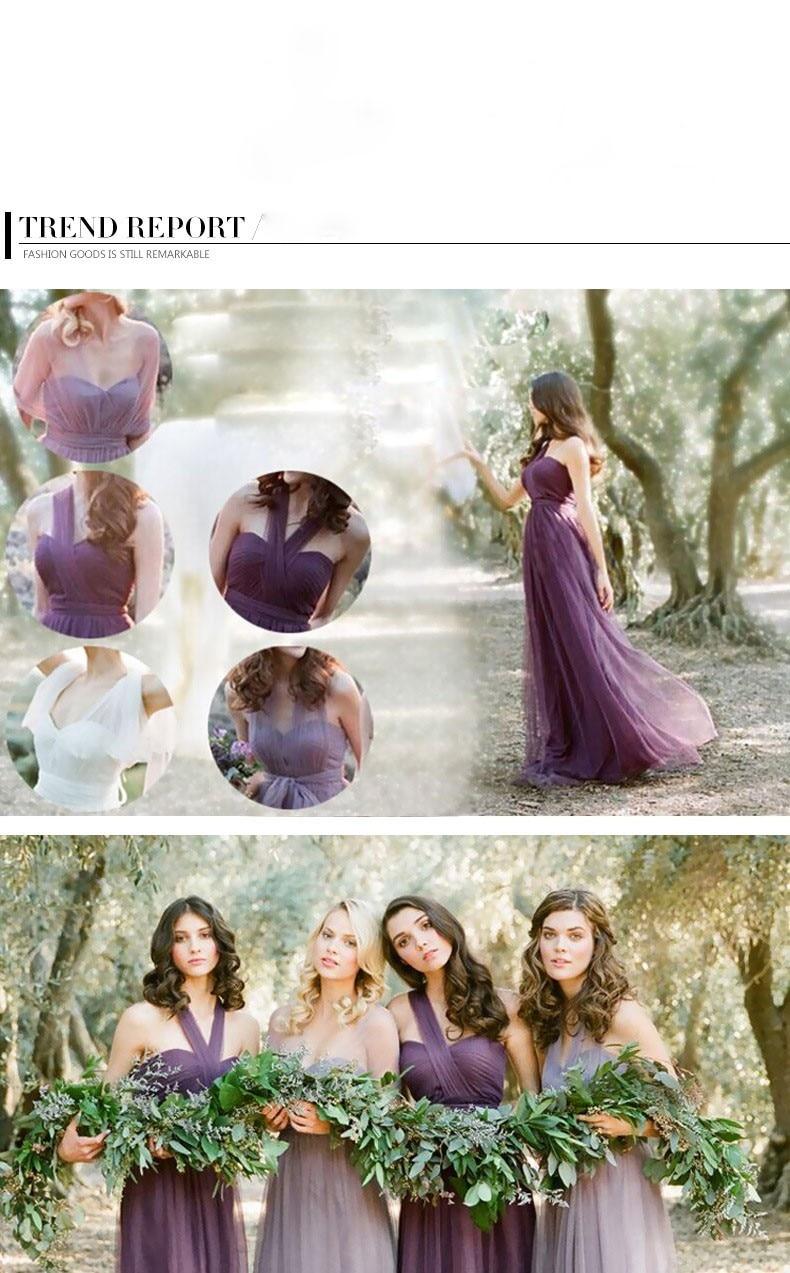 Tolle Brautjunferkleider Pastellfarben Fotos - Brautkleider Ideen ...