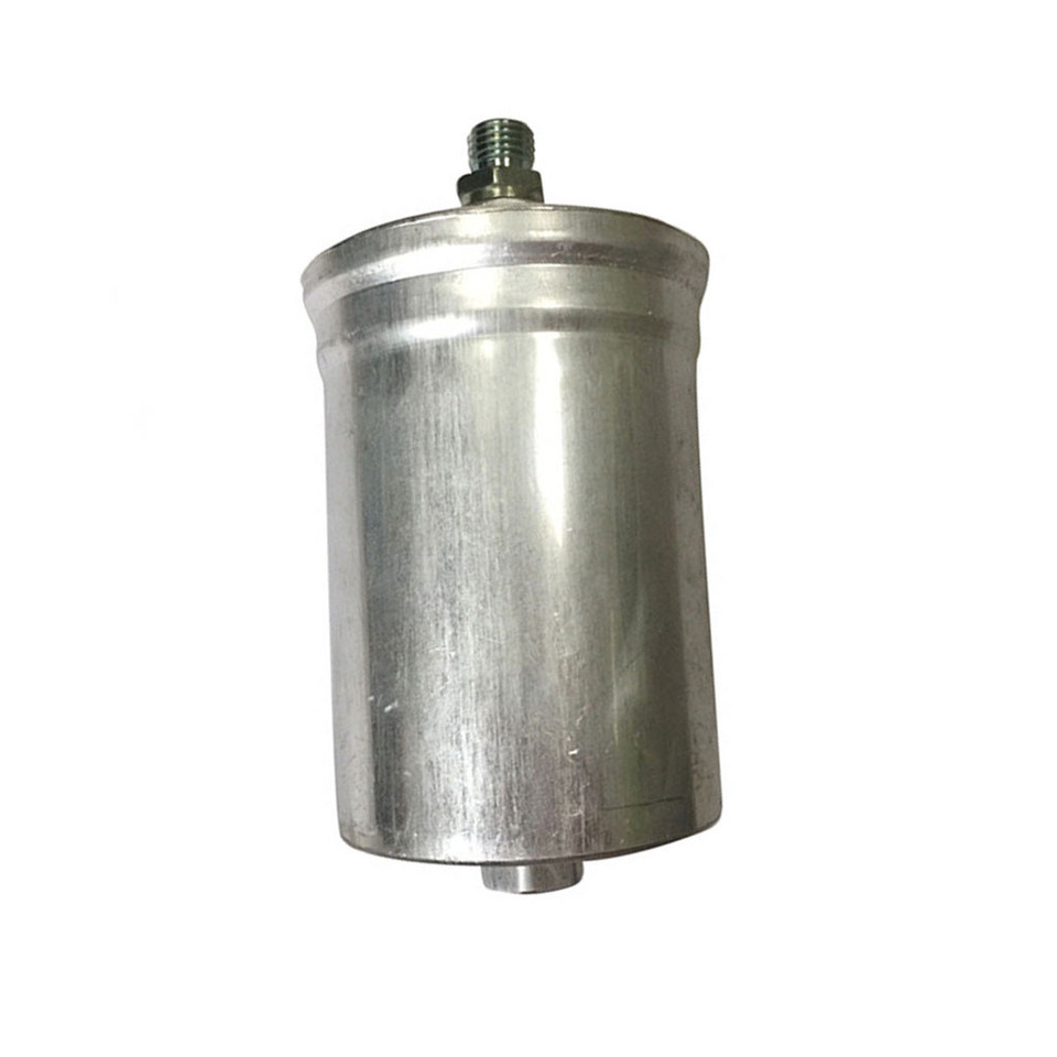 240 D OE Quality for Mercedes Saloon 1 x Fuel Filter W123 001 477 7901