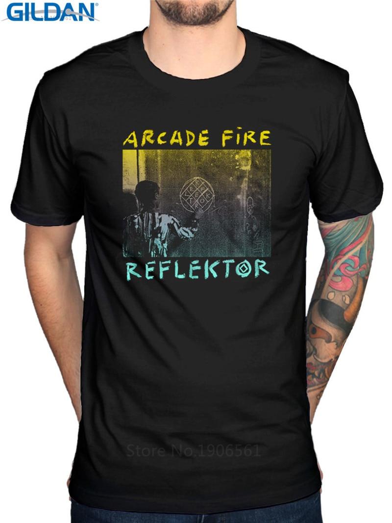 Popular Cool T Shirt Graphics-Buy Cheap Cool T Shirt Graphics lots ...