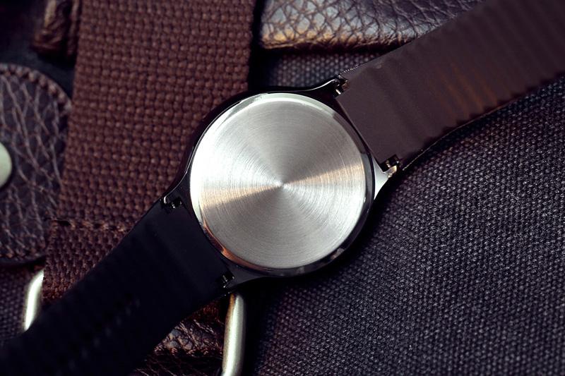 HTB1uGqDOFXXXXc4XXXXq6xXFXXX7 - Creative Minimalist Touch Screen Waterproof Watch